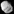 Epimetheus at a scale of 10 km/pixel